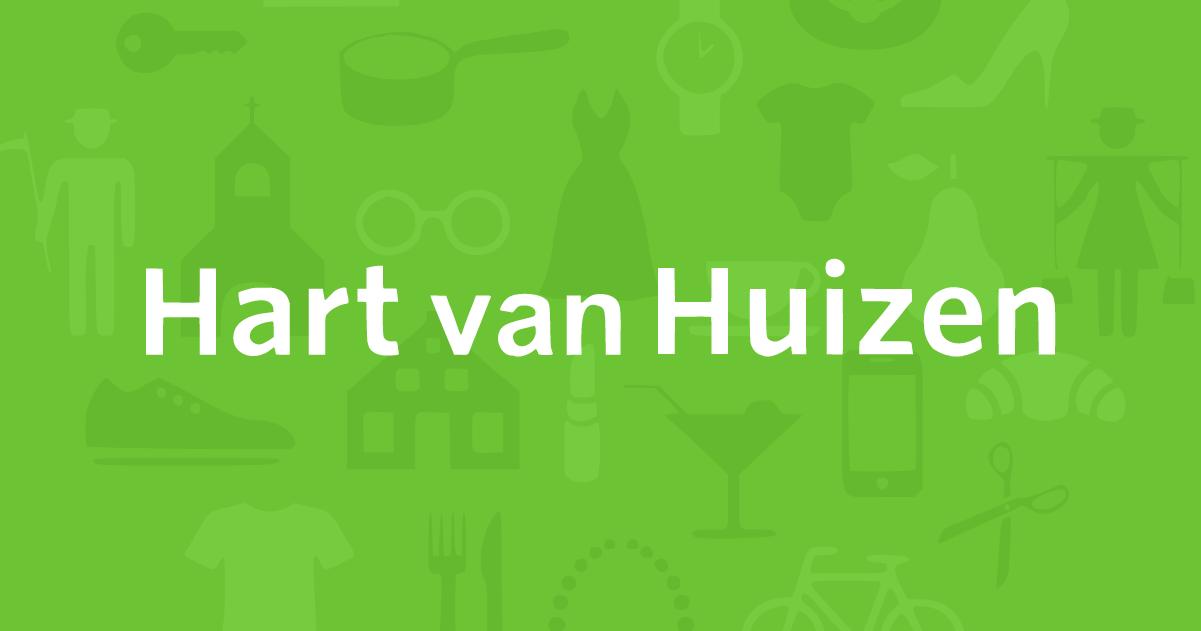 (c) Hartvanhuizen.nl